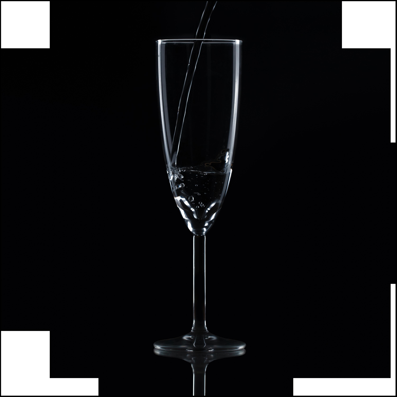 Glass photography krystian krzewinski contact